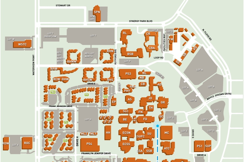 UTD Master Plan on richland college dallas texas campus map, ut dallas soccer field map, ut dallas community map, utd map, ut knox campus map, ut dallas computer science, ut health science campus map, ut southwestern dallas map, university of dallas map, ut tyler campus map, ut hospital knoxville tn map, ut dallas academics, ut martin campus map, ut dallas housing, unt dallas campus map, ut pan am campus map, ut building map, ut dallas commencement, ut dallas activity center, ut dallas library,